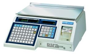 LP-1000N