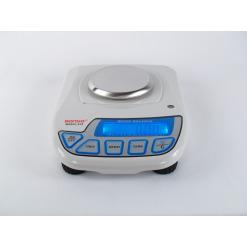 MX923-410 Gram scale