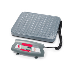 Shipping/Receiving Scales