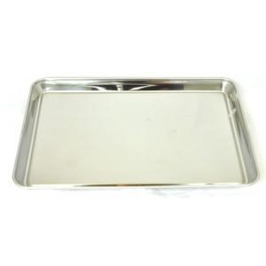 tcl2 fish pan