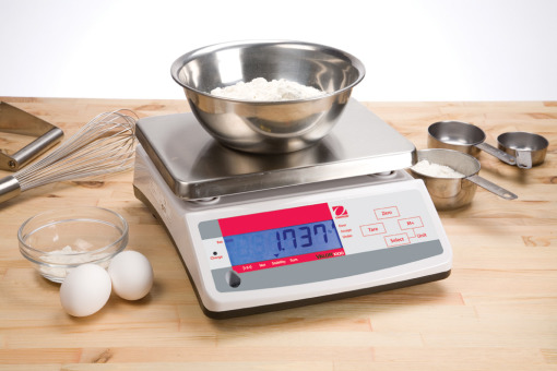 Valor 1000 baking supplies