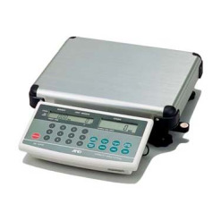 HD-60KB counting scale
