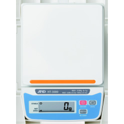 HT-3000 Orange