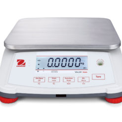 valor 7000 front