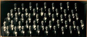 GC 1924