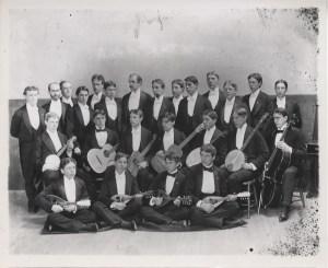 GCMC -1890's