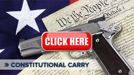 PA ALERT: Constitutional Carry supporters needed!