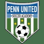 Penn United Logo