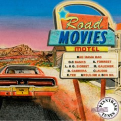 PNBT 1002 ROAD MOVIES VOL 1_COVER