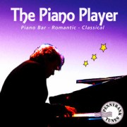 PNBT 1010 THE PIANO PLAYER