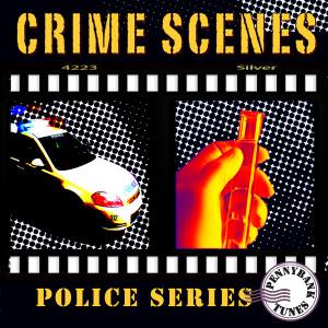 PNBT 1013 CRIME SCENES