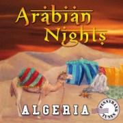 PNBT 1024 ALGERIA