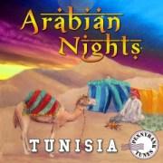 PNBT 1025 TUNISIA