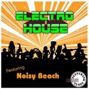 PNBT 1029 ELECTRO HOUSE