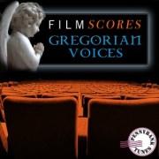 PNBT 1030 GREGORIAN VOICES