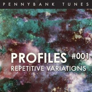 PNBP001-REPETITIVE-VARIATIONS