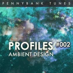 PNBP002_Ambient Design