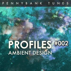 PNBP002-AMBIENT-DESIGN