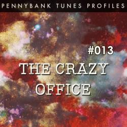 PNBP013_The Crazy Office