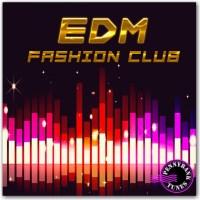 PNBT-1068-EDM-FASHION-CLUB