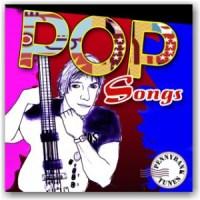 PNBT 1041 POP SONGS