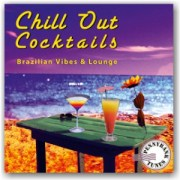 PNBT 1012 CHILL OUT COCKTAILS