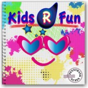PNBT 1021 KIDS R FUN