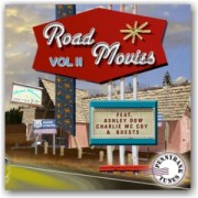 PNBT 1019 ROAD MOVIES 2