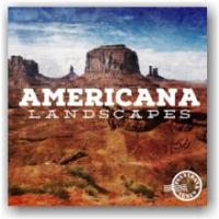 americana_landscapes