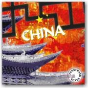 PNBT 1006 CHINA