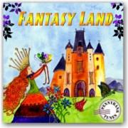 PNBT 1018 FANTASY LAND