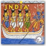 PNBT 1008 INDIA