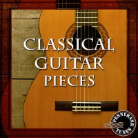 PNBT-1055---CLASSICAL-GUITAR-PIECES