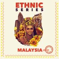 pnbt-1084-ethnic-series-malaysia