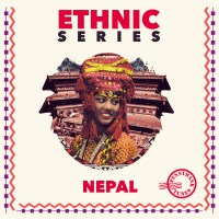 PNBT 1070 - ETHNIC SERIES - NEPAL