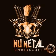 Nu Metal Underscore
