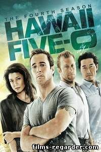 HAWAII FAIVE-O