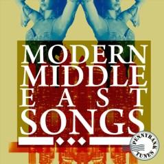 http://www.pennybanktunes.com/playlists/?album=pnbt-1058-modern-middle-east-songs