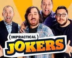 Umpratible jokers