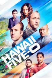 HAWAI 5.0 S9