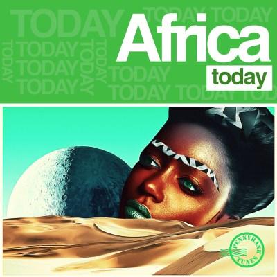 PNBT 1144 AFRICA TODAY