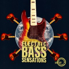 electric_bass2