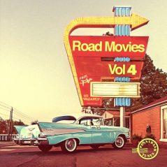 road_moviesvol_4