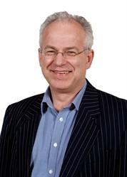 Ian Turner