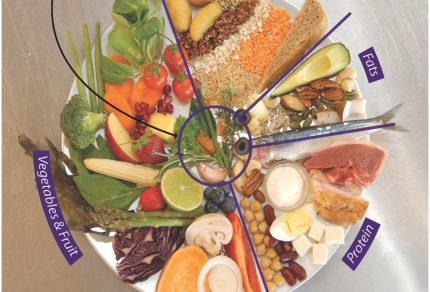140973 FOOD PLATE GRAPHIC 22-8 HR Sept 14