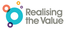 webinar realising the value