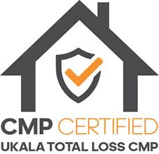cmp certified letting agent