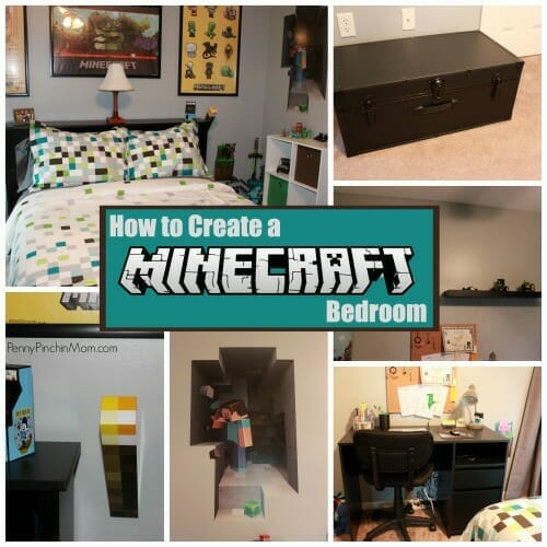 Apartment Decorating Games Free