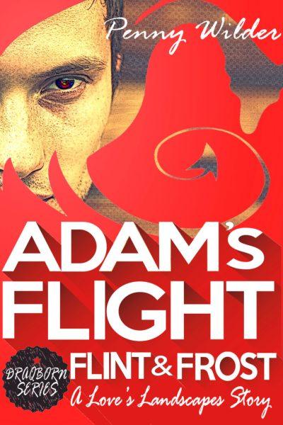 Draqborn-Adam's-FLIGHT-Flint-&-Frost-COVER3