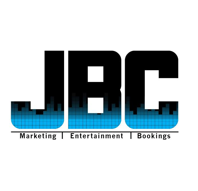 jbc bookings